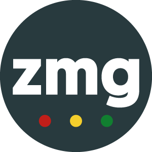 ZO Media Groep
